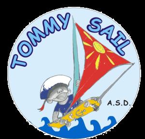 Tommy Sail A.S.D.