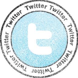Twitter-stamp-256