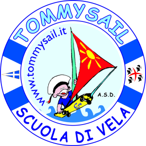 Tommy Sail