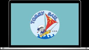 premade_macbook